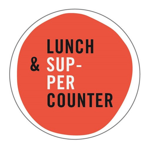 lunch-supper-logo.jpg