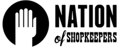anationofshopkeepers-logo.png